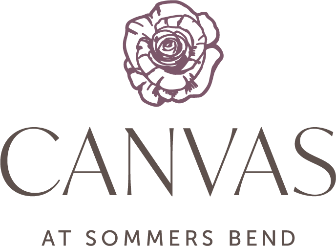 Canvas at Sommers Bend