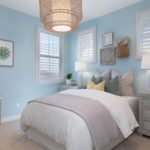 Everview Plan 2 Bedroom