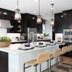 Everview Plan 4 Kitchen