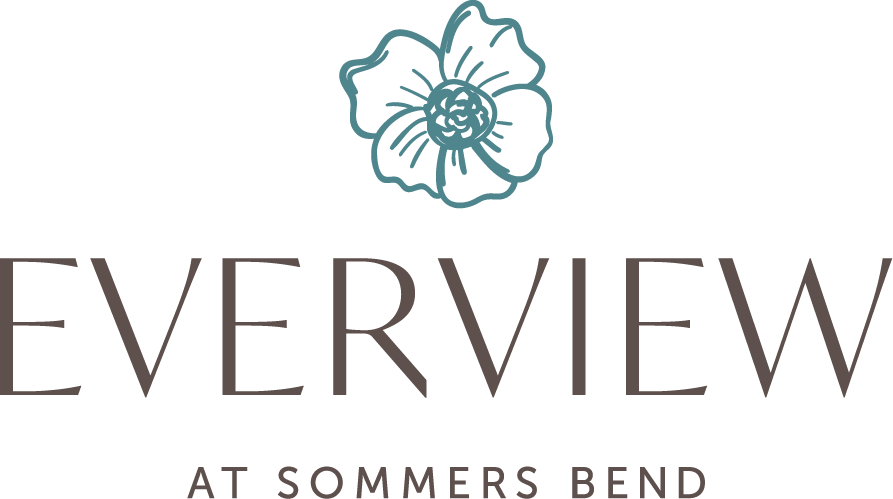 Everview at Sommers Bend